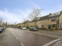 Heycoplaan 24 in Breukelen 3621 WT