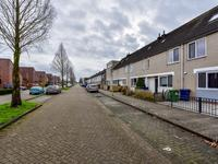 W.M. Dudokstraat 35 in Almere 1333 LS