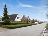 Noorderbaan 103 in Biddinghuizen 8256 PP
