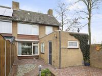 Van Hogendorpstraat 1 in Oosterhout 4902 VK