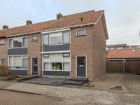 Prinses Margrietstraat 28 in Leerdam 4141 EV