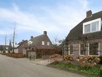 Regentenstraat 8 in Biest-Houtakker 5084 GK