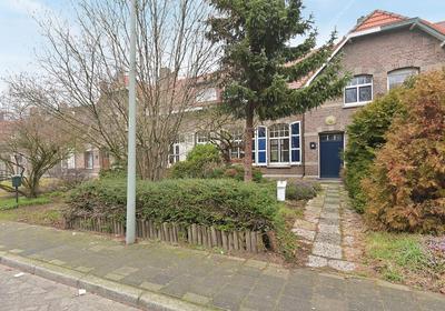 Rennemigstraat 34 in Heerlen 6413 BT