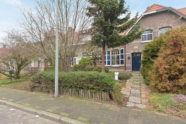 Rennemigstraat 34 in Heerlen 6413 BT