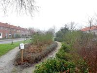 Ruysdaelstraat 52 in Deventer 7412 RJ
