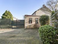 Bosserveldweg 13 in Sint Odilienberg 6077 GA