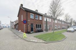Marijkestraat 16 in Oost-Souburg 4388 KZ