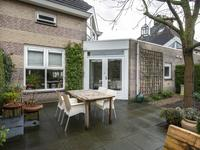 F.J. Ebbensstraat 12 in Tiel 4007 WE