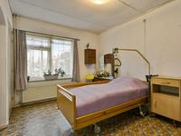 Langecruysstraat 5 in Hilvarenbeek 5081 JA