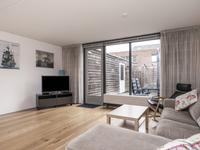 Hallenstraat 27 in Deventer 7411 CZ