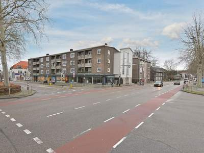 Rosmolenstraat 42 3 in Sittard 6131 HZ