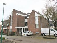 Trekvalk 10 in Veenendaal 3905 RD