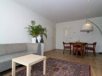 Schrijverspark 173 -3 in Veenendaal 3901 PK