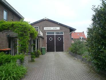 Carstenswijk 103 A in Elim 7916 PK