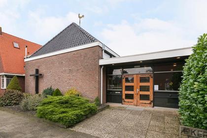 Ae Straat 1 in Veendam 9641 EC