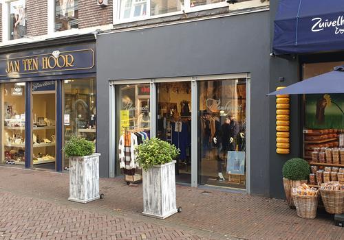 Hoofdstraat 49 in Meppel 7941 AC