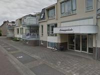 Scheepjeshof 149 in Veenendaal 3901 CS