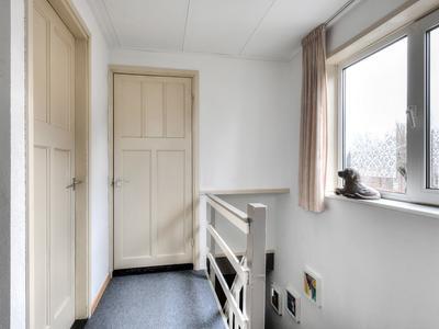 Moleneindstraat 55 in Breda 4817 BM