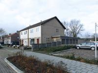 Irenestraat 72 in Boekel 5427 CZ