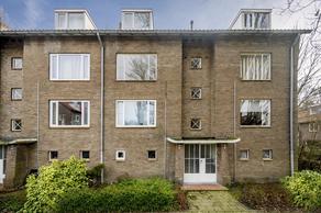 Gerard Doulaan 84 in Amstelveen 1181 WT