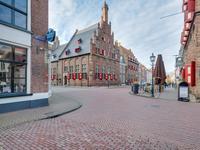 Kerkstraat 1 -3, 3A in Doesburg 6981 CK