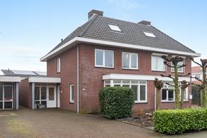 Munnikenweg 42 A in Veenendaal 3905 MJ