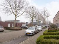 Vinkenbroek 105 in Etten-Leur 4871 JD