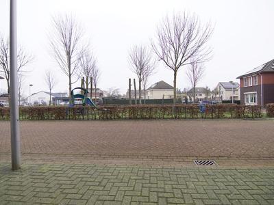 Op De Vlis 3 in Horst 5961 DZ