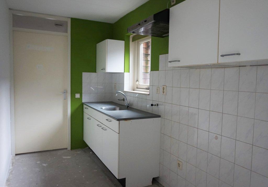 Dr. Ariensstraat 26  5213 VT 'S-HERTOGENBOSCH