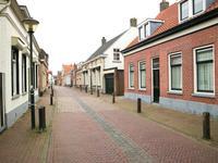 Bergsestraat 26 in Wouw 4724 CD