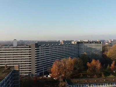 Chopinplein 290 in Schiedam 3122 VM