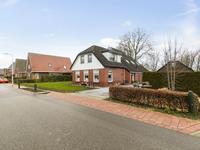 Compagnonsweg 16 in Waskemeer 8434 NV
