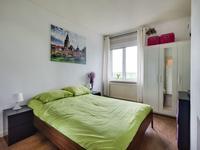 Brugstraat 16 in Zutphen 7201 JK
