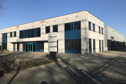 Vossenbeemd 94 in Helmond 5705 CL