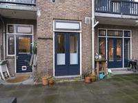 J.P. Heijestraat 60 in Arnhem 6822 LH
