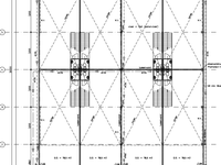 Krukas 10 in Oudeschild 1792 CW