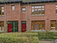 Gerbrand Bakkerstraat 24 A in Groningen 9713 HK
