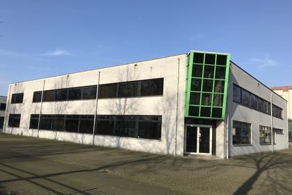 Vossenbeemd 96 (Ged.) in Helmond 5705 CL
