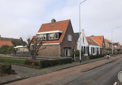 Gerbrandystraat 7 in Vlissingen 4384 NB
