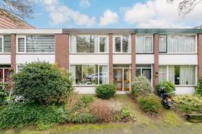 De Charmantedreef 32 in Utrecht 3561 VB