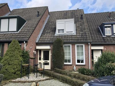 Toon Peetersstraat 6 in Broekhuizenvorst 5871 AX