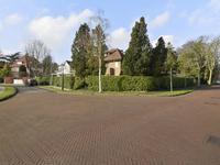 Wilhelminalaan 1 in Wassenaar 2243 HD