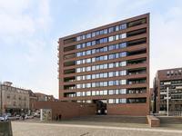 Clausplein 24 in Eindhoven 5611 XP