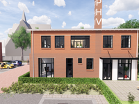 in Veenendaal 3901 SM
