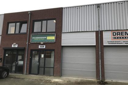 Rapenlandstraat 22 in Eindhoven 5623 EW