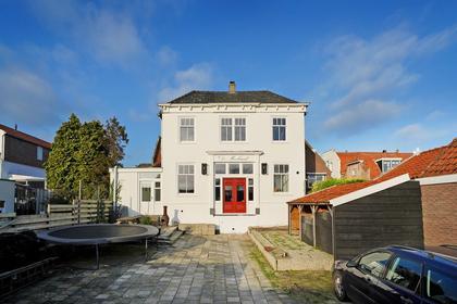 Hoge Kerkstraat 32 in Nieuwerkerk 4306 CD