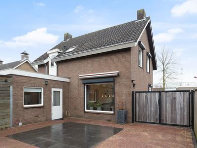 Vliertwijksestraat 33 A in Rosmalen 5243 RG