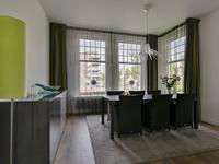 Badhuisstraat 193 in Vlissingen 4382 AM