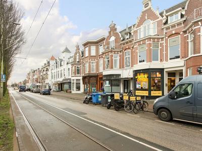 Laan Van Meerdervoort 265 in 'S-Gravenhage 2563 AC