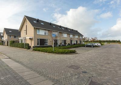 IJmeerstraat 109 in Berkel En Rodenrijs 2652 JP